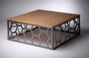 Ballard Designs Sofa custom metal home furniture design of miller coffee table