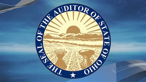 Perry County Records Perry County S Township S Financial Records Deemed Unauditable By State