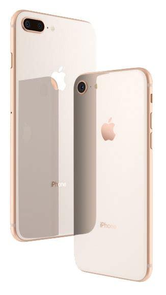 how to unlock iphone 8 8 plus x imei phone unlock official factory unlock iphone 8 7 6 5 x se