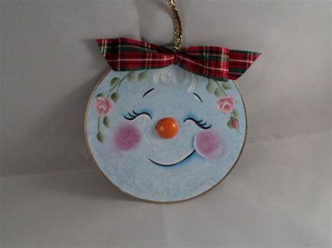 1000 ideas about recycled cd crafts on pinterest cd