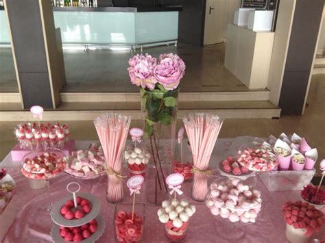 decoracion de mesas de chuches mesa chuches comuni 243 n comunion mesas dulces comunion