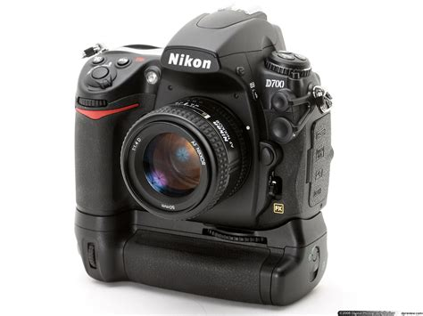 Nikon D700 nikon d700 review digital photography review