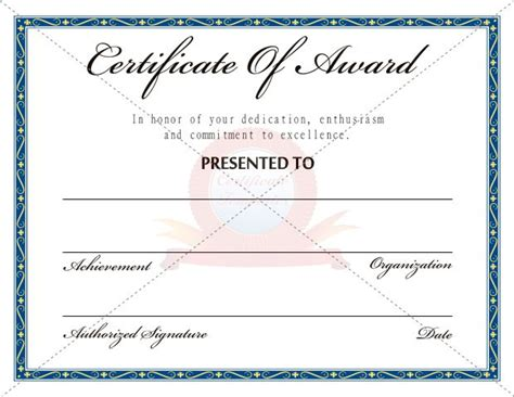 templates for first aid certificates first aid certificate template tomu co