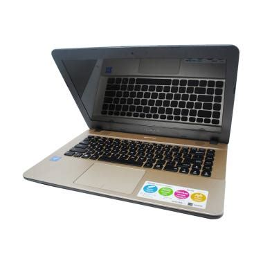 Hp Laptop 15 Bw067ax 2dn91pa jual laptop notebook terbaru harga laptop murah blibli