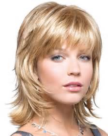 shag haircuts for or thin hair 22 cool shag hairstyles for fine hair 2018 2019 page 7 of 8
