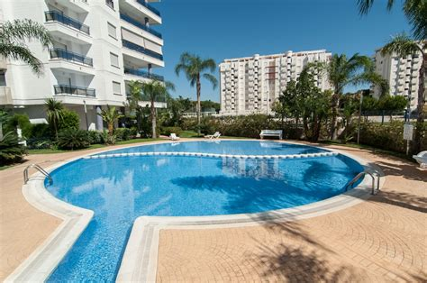 apartamento playa gandia entreparticulares alquila apartamentos playa de gandia alquiler de apartamentos en