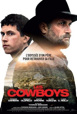 film cowboy version française cineplex com les cowboys version originale fran 231 aise