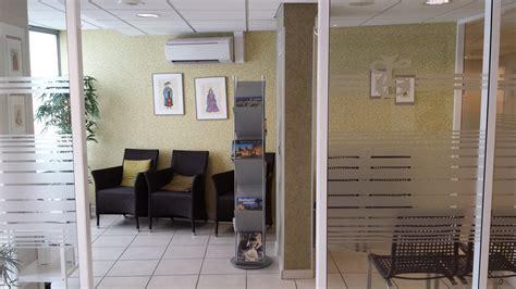 Cabinet Franconville by Dentiste Franconville Drs Taconet Le Pho