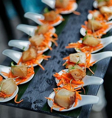 passed hors d oeuvres ideas fiesta ideas pinterest tray passed hors d oeuvres food drink by starr events