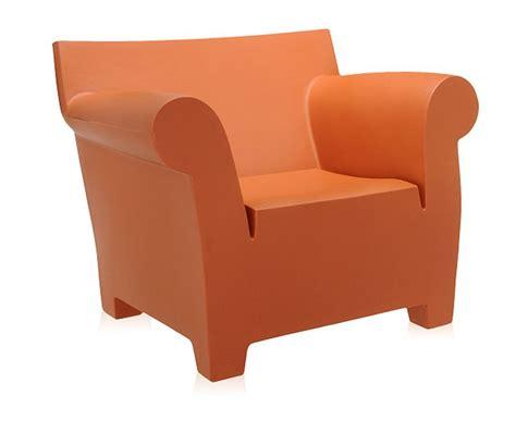 fauteuil bubble fauteuil bubble club kartell