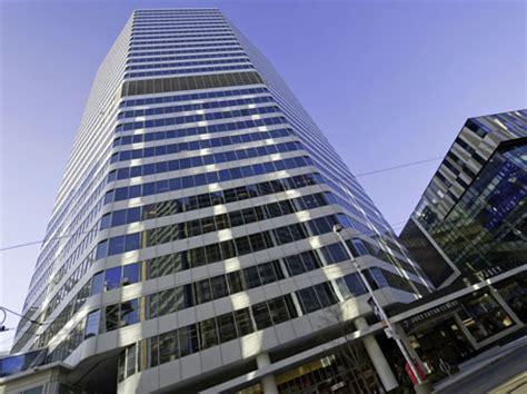 1 dundas west 25th floor suite 2500 executive office suites business centres in eaton centre