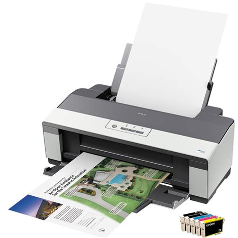 resetter epson stylus office t1100 free epson l220 printer driver download drivers supports