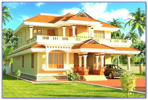 interior paint color combinations for indian houses