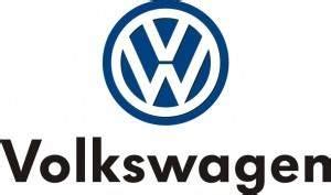 Auto Plus Ag Zentrale Wolfsburg by Vw Fertigungshalle Pzwo