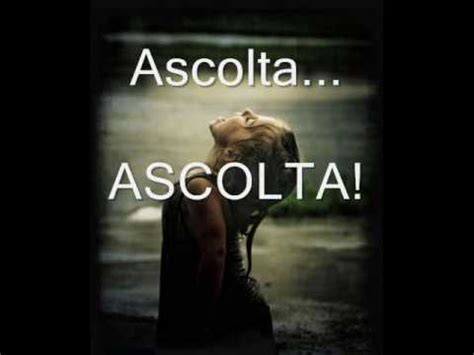 beyonce listen testo enya only time traduzione in italiano doovi