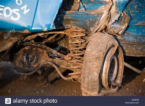 car suspension spring coil spring sprung axle suspension car cars wheel flat