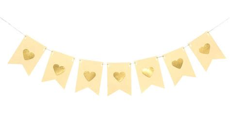 Wedding Banners And Flags by Beautiful Wedding Flags And Banners Ideas Styles Ideas
