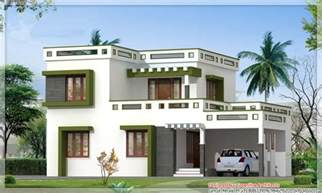 new home design plans low cost house in kerala with plan photos 991 sq ft khp