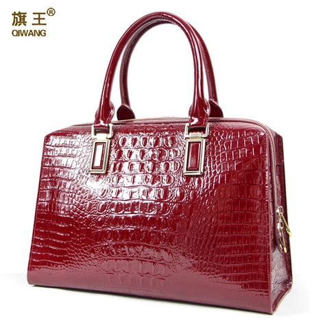 expensive pattern tote bag online buy wholesale expensive tote from china expensive