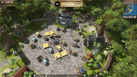 royale 3 gold royale 3 gold edition wingamestore