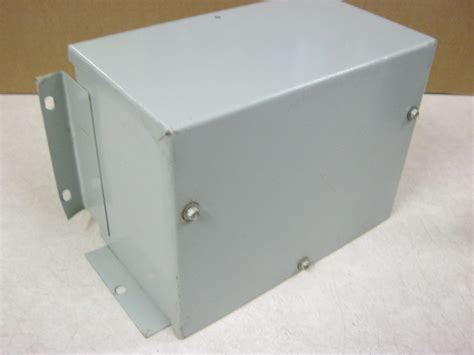 how to discharge a three phase capacitor general electric ge dielektrol capacitor 65l809te1 3ph 480v daves industrial surplus llc