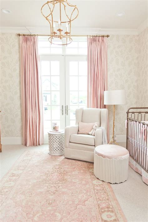 rugs for a nursery 1000 ideas about nursery rugs on nursery nurseries and woodland nursery