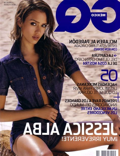 jessica alba wrist tattoo meaning meaning of picture and images