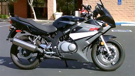 2009 Suzuki Specs 2009 Suzuki Gs 500 F Pics Specs And Information