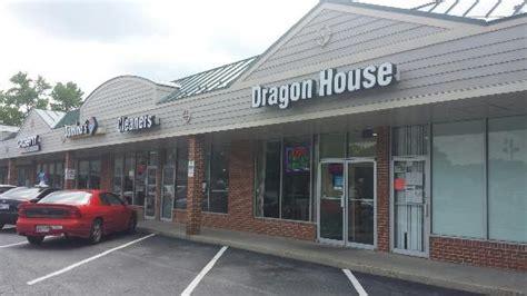 dragon house restaurant dragon house chinese restaurant エッジウォーター の口コミ8件
