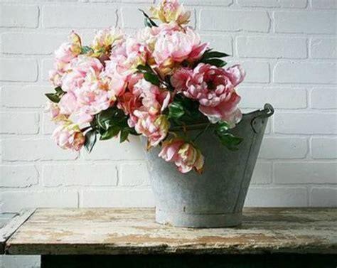 fiori shabby fiori shabby chic feste e compleanni