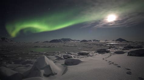 new year s among the glaciers 6 days 5 nights nordic new year s among the glaciers 6 days 5 nights nordic