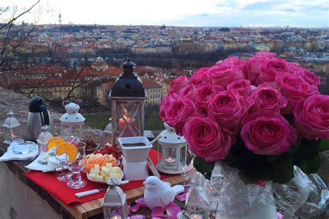 Sorprese Romantiche Per Lui Fatte In Casa by Sorprese Da Fare Al Fidanzato Immagine Titolata Be