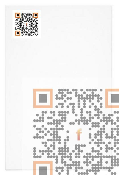 code template generator 1000 images about qr code for flyers on qr