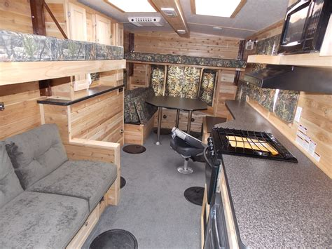 Fishing Sleeper House Rentals by Lake Mn Fishing Lake Houses Sleeper House