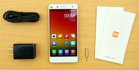 Xiaomi Mi 4 By Elitestore by Xiaomi Mi4 Cấu H 236 Nh Tốt Gi 225 Qu 225 Rẻ Hiện Nay C 243 N 234 N Mua
