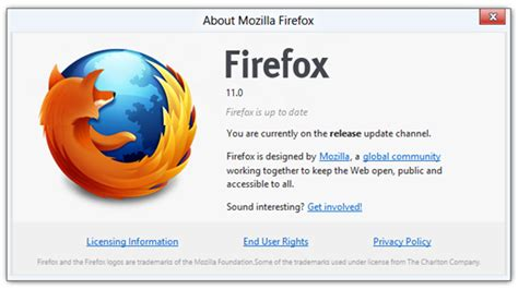 firefox themes wood gradly 187 firefox 11 now available for download on mac