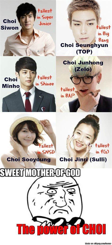 Meme Komik Kpop - 1000 ideas about funny asian memes on pinterest funny