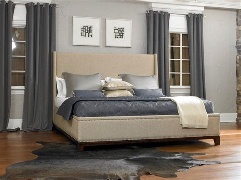 grey bedroom rugs ditch the carpet 12 bedroom flooring options bedrooms