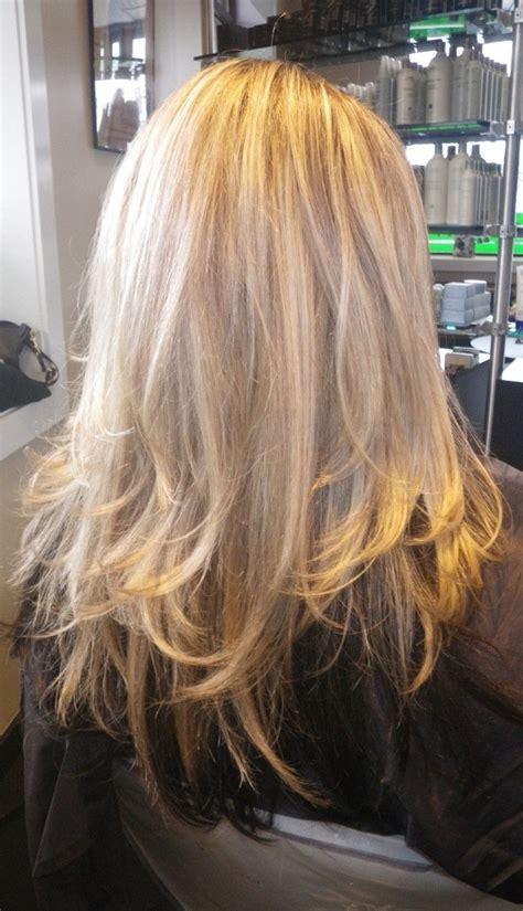 j lo hair color formula wella 79 best wella color formulas images on pinterest hair