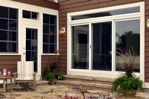 Simonton Sliding Patio Doors Hgtv Smart Home Sliding Patio Door Simonton Windows Doors
