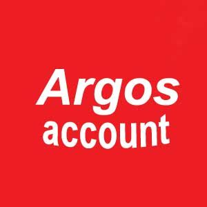 Can I Use My Argos Gift Card Online - login to argos account at argos co uk