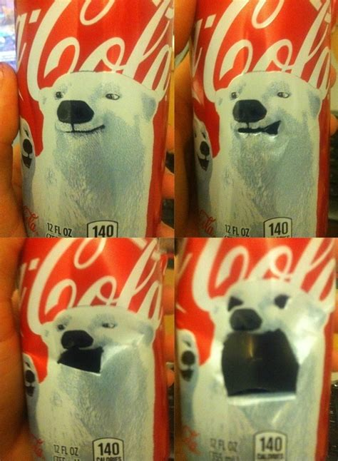 Coke Bear Meme - coke bear meme 28 images cocaine bear meme memes coca