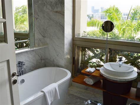 Badezimmer Garnituren by Bad Sanit 228 R Badzubeh 246 R