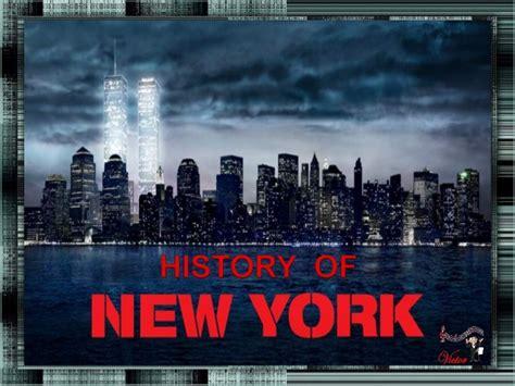 historias de nueva york b00ffbv9w2 historia de nueva york