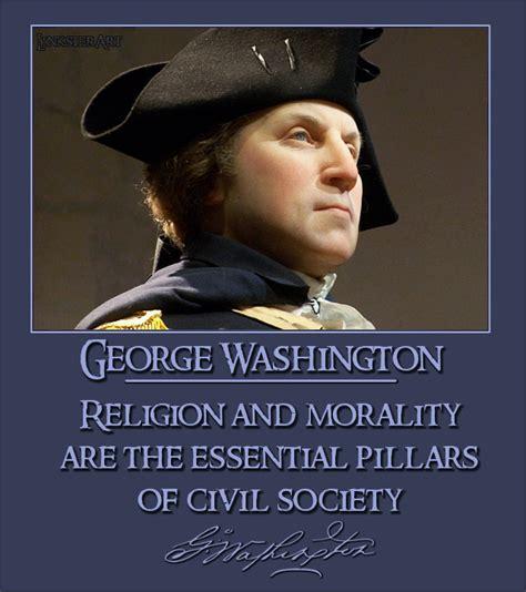george washington military biography george washington quotes quotesgram