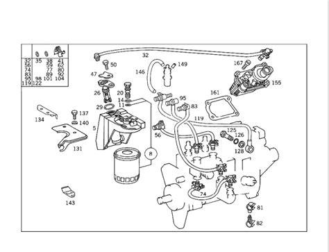 mercedes w126 vacuum diagram mercedes auto wiring diagram