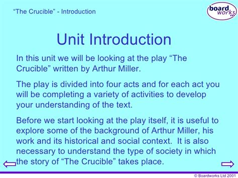 the crucible themes pride crucible essay introduction essay academic writing service
