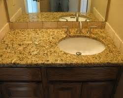 Granite Vanity Tops Sacramento Fox Granite Bathroom Vanity Tops Gallery 28 Photos