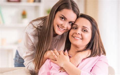 la relacion madre hija 8497779223 dec 225 logo para cultivar la relaci 243 n madre hijo y m 225 s