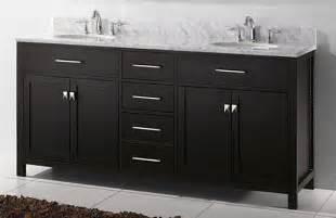 cheap bathroom vanity ideas discount bathroom vanities